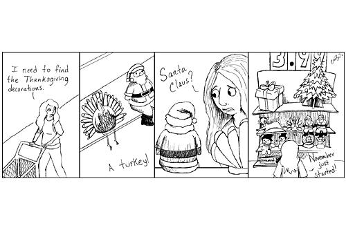 Comic_online[1]