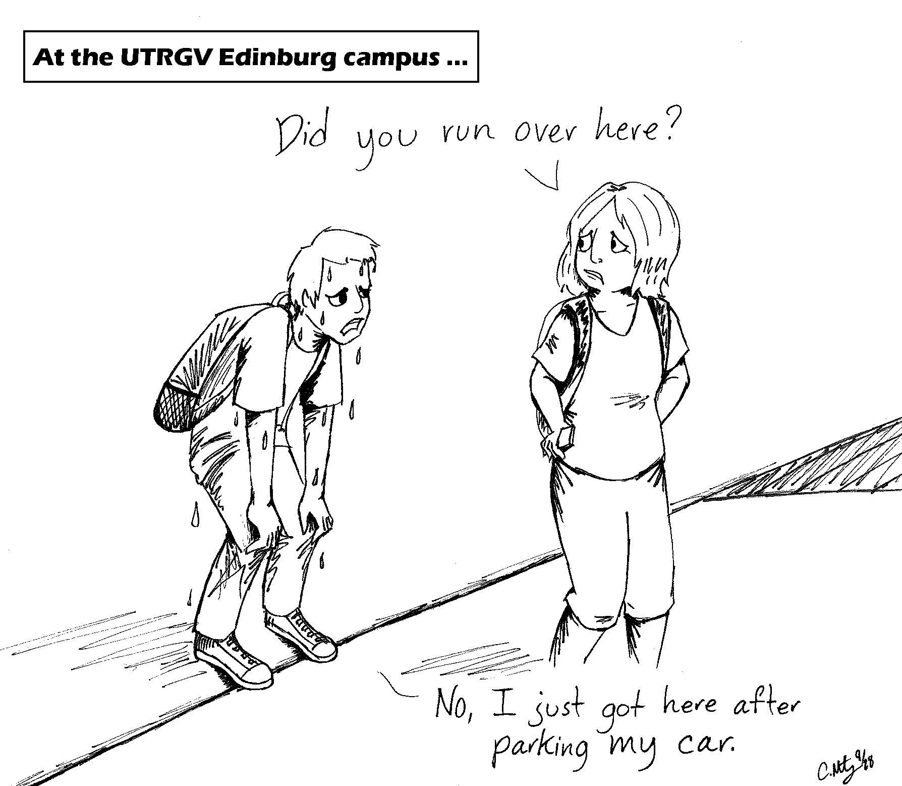 cartoon0928
