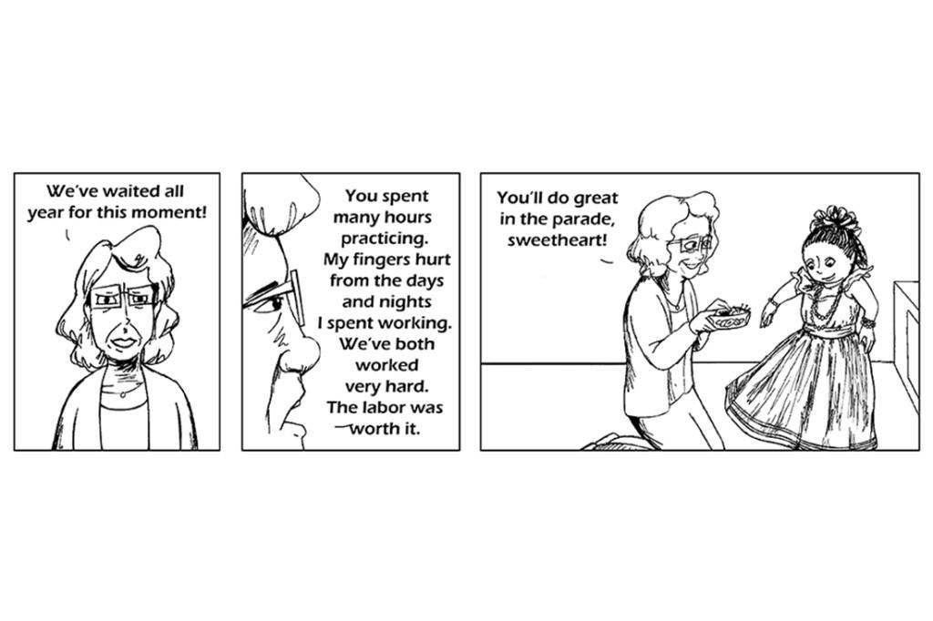 comic0222_BW