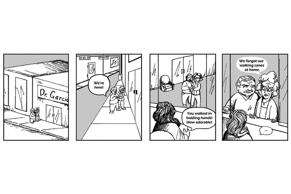 Comic0215