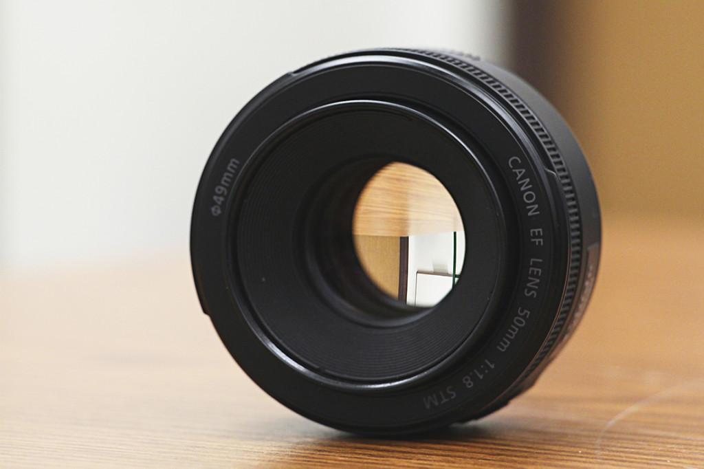 50mm_wide