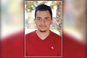 Lazaro Castro Estudiante de segundo año deingeniería