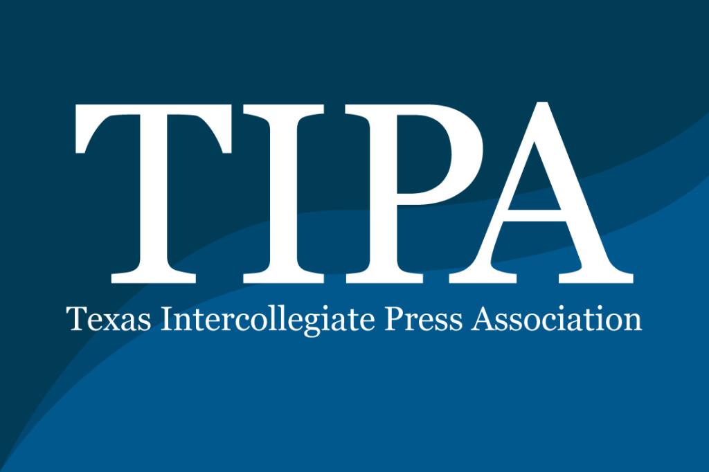 TIPA0411_web