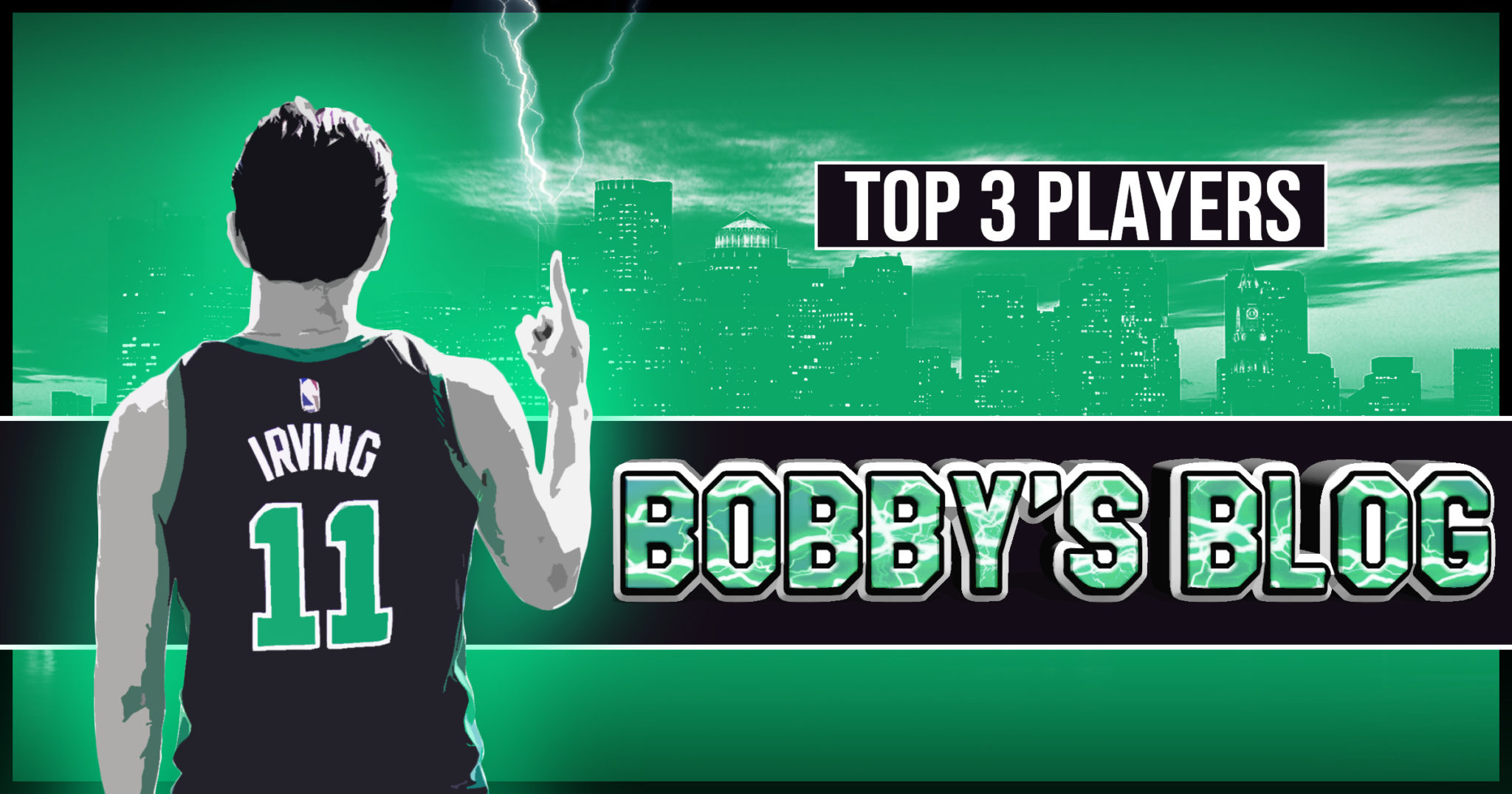 84f42d46064 Bobby s NBA Breakdown Top 3 players in the first round (so far)
