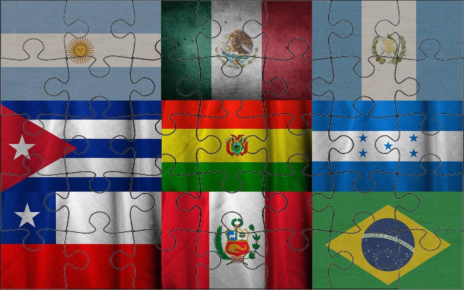 hispanic heritage month - photo #6